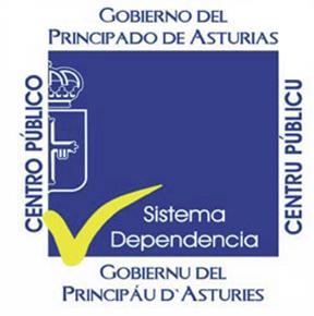 centro-acreditaciones