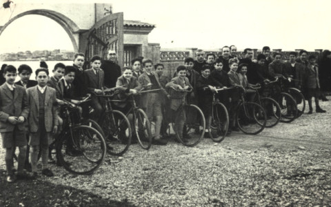 70 años de deporte inclusivo